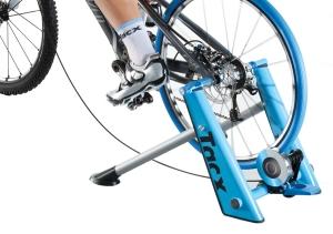 Tacx Blue Motion T2600